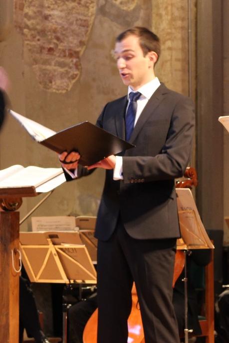 Jakob Kress
