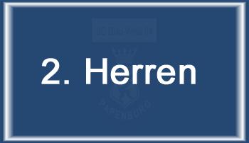 2_herren_button