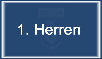 1. Herren_button