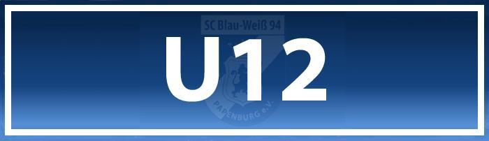 U12_neu