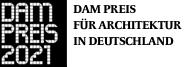 DAM-Preis