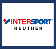 Intersport Reuther