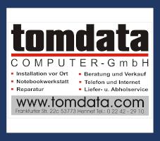 TomData