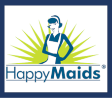 Happy Maids