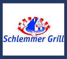 Schlemmer Grill