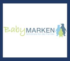 Babymarken