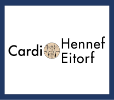 Cardio Hennef