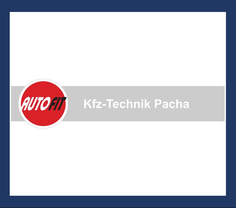 Kfz Pacha