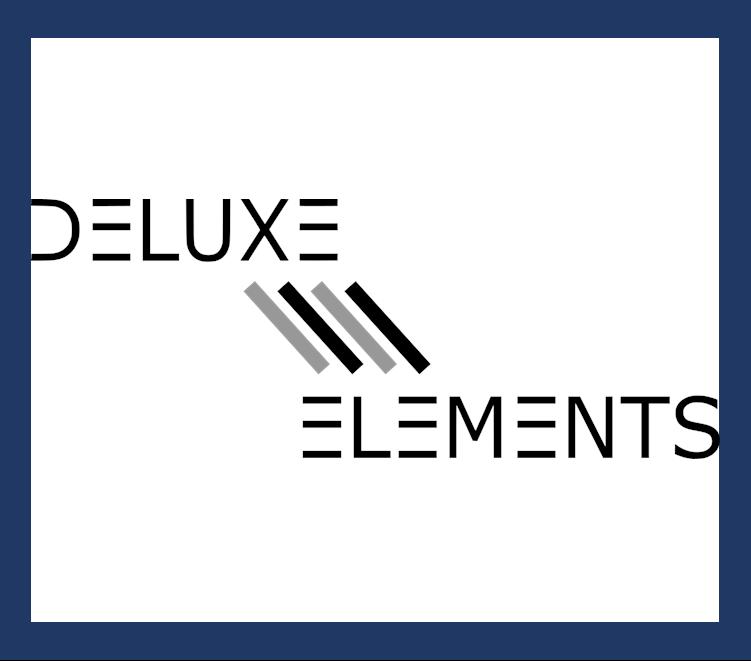 Deluxe Elements