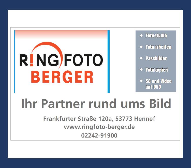 Ringfoto Berger