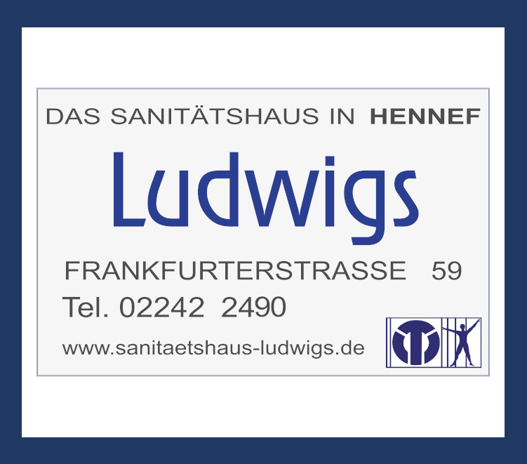 Sani Ludwig