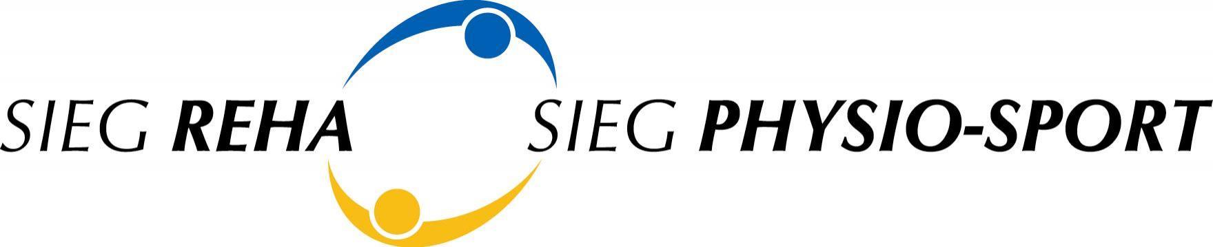 WP 1_logo_sieg_reha_sieg_physio_sport