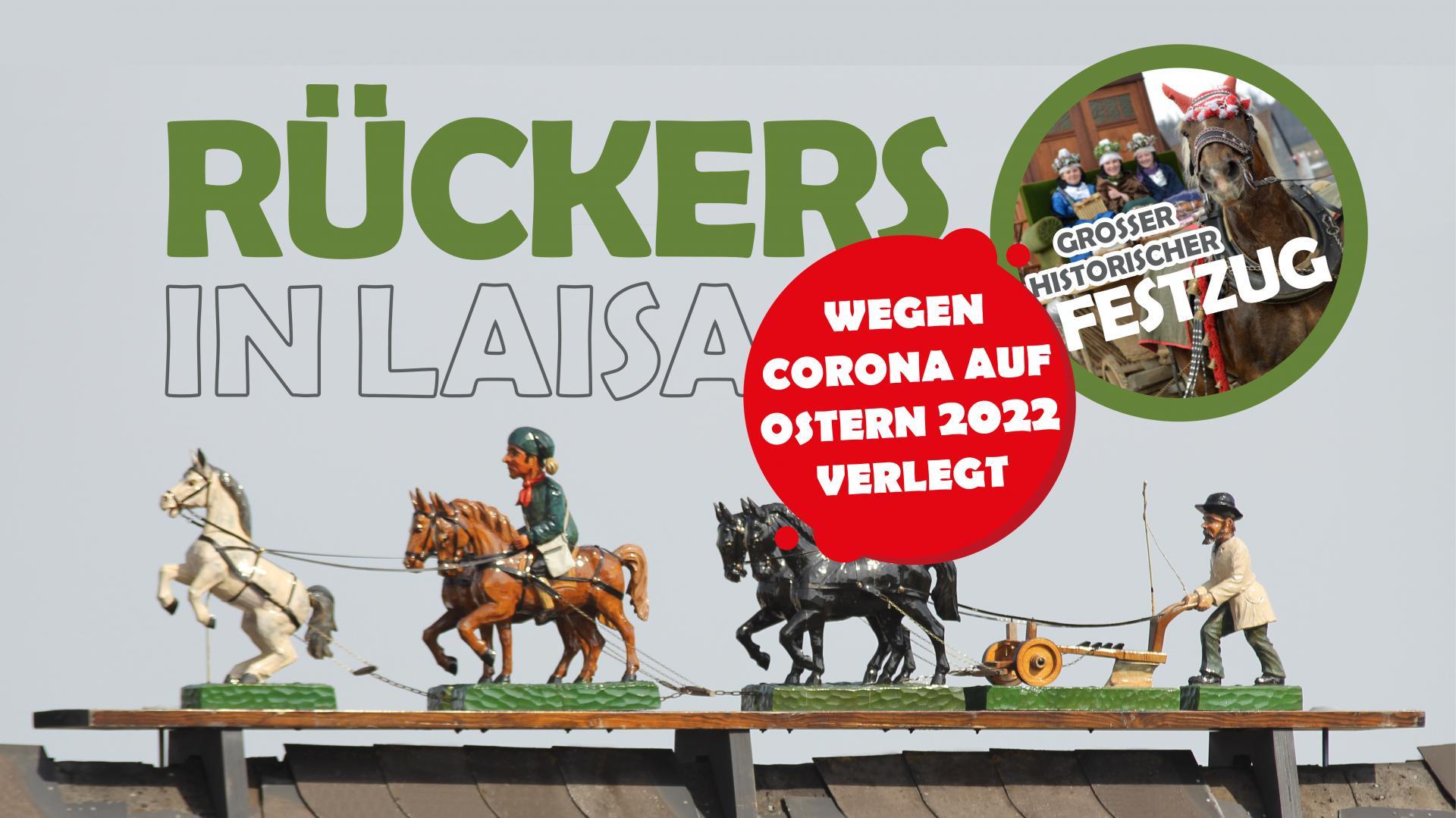 Rückers2022