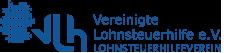 Logo Gunnar Meinhardt