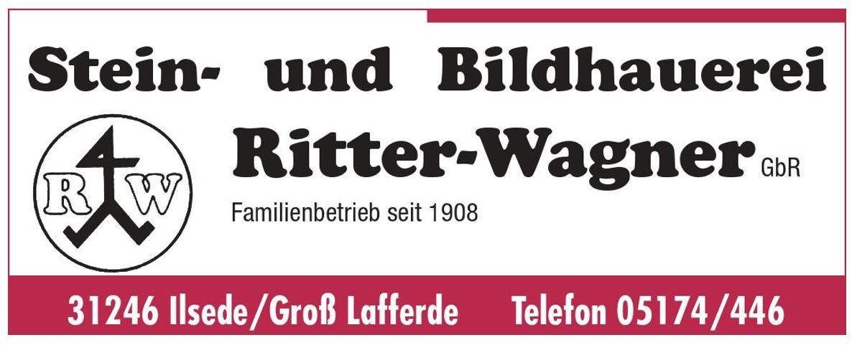 Logo Ritter-Wagner