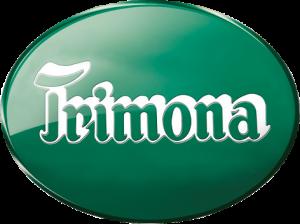Logo Trimona