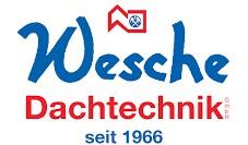 Logo Wesche