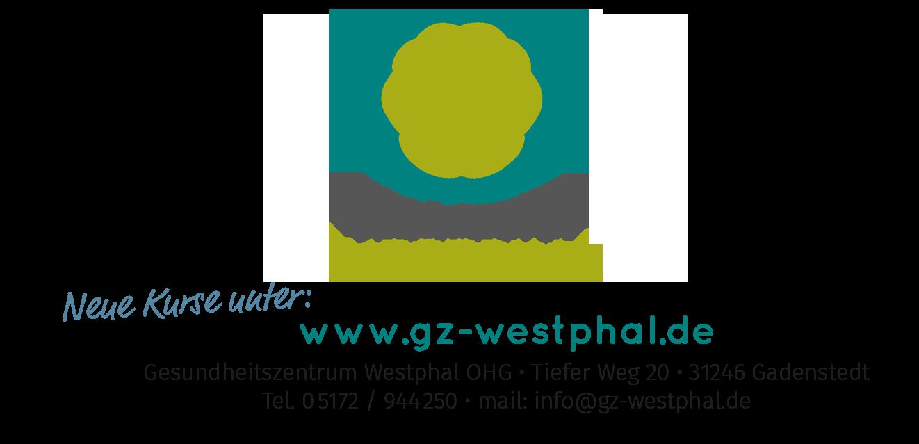 Logo Westphal