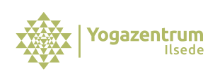 Logo Yogazentrum