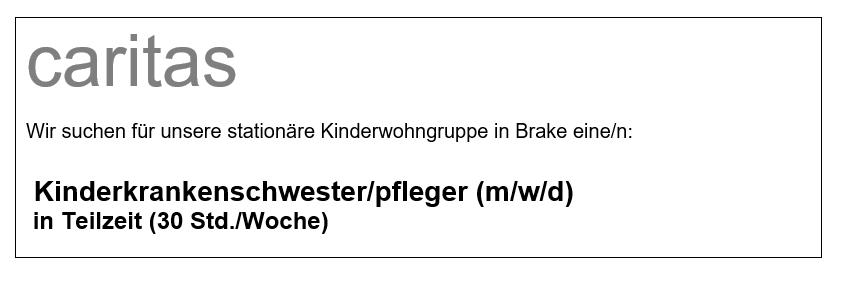 KiKaSchwe
