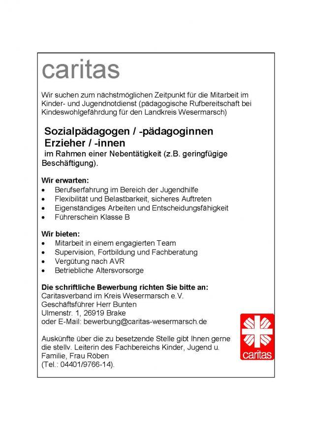 Kinder-und-Jugendnotdienst_11.19