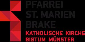 St.Marien_Brake