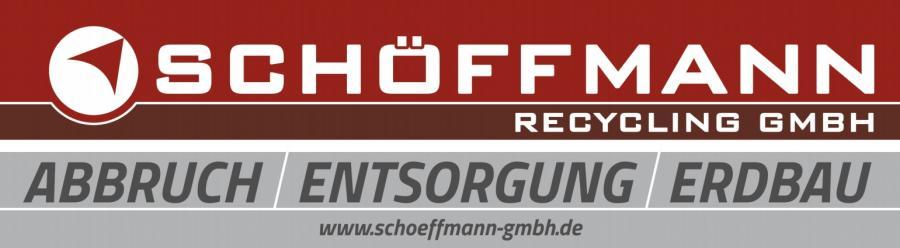 Schöffmann Recycling GmbH