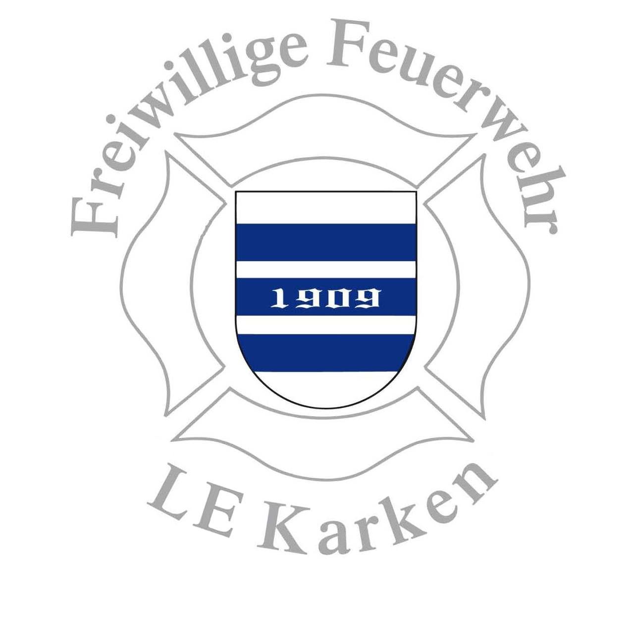 Logo_FW-LE-Karken_neu_2020