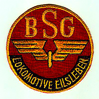 BSG Lok