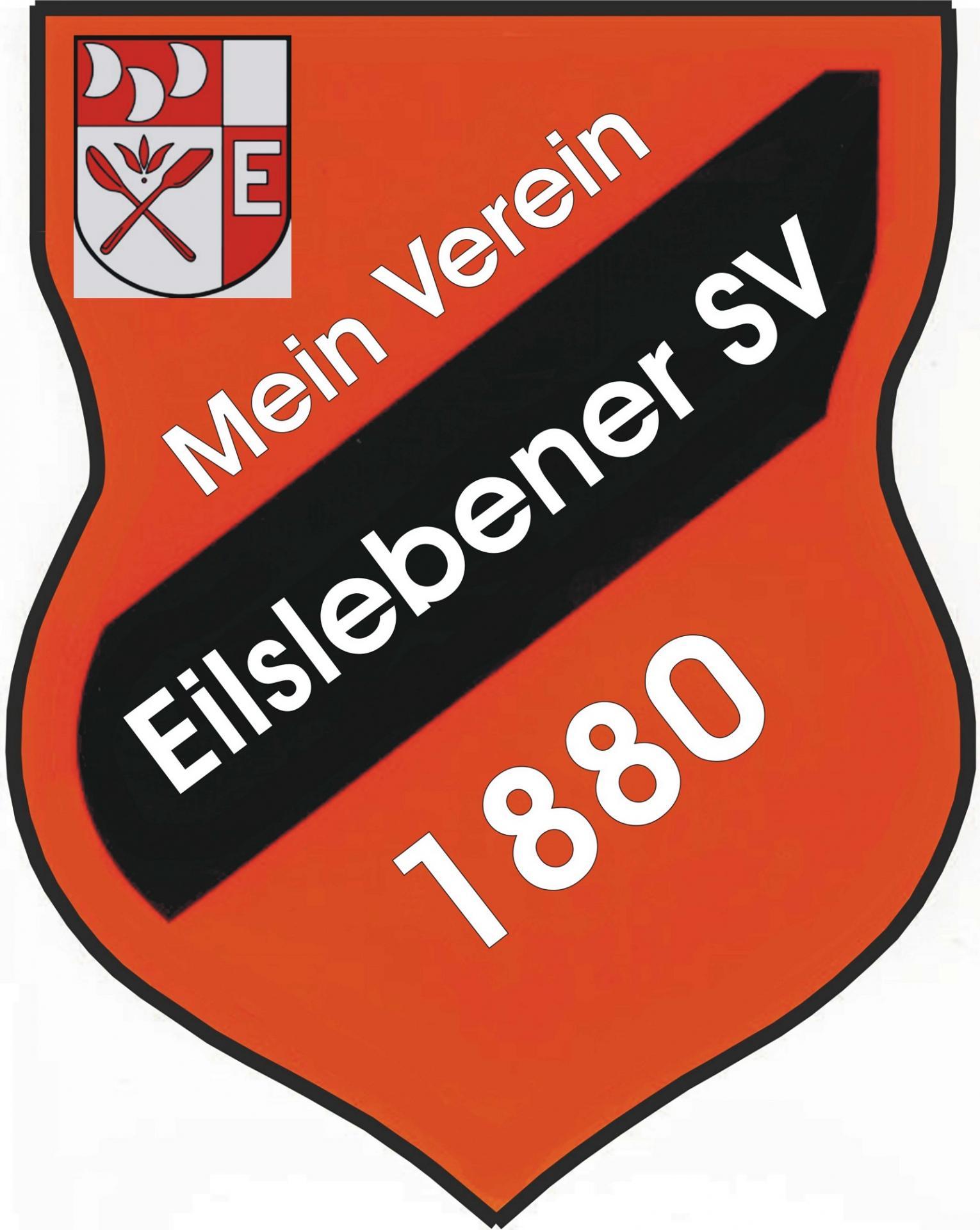 Logo m.Wappen