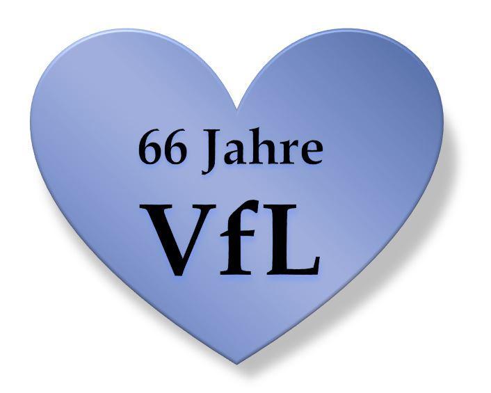 66 Jahre VfL