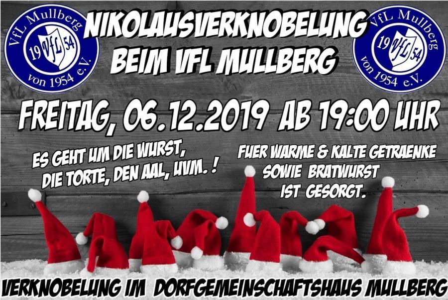 Nikolausverknobelung_2019