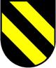 Wappen Trebra