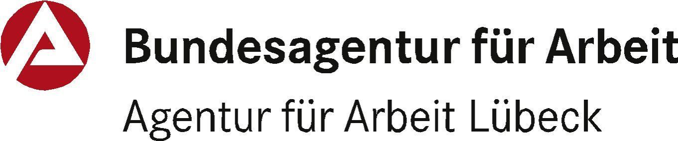 Agentur für Arbeit HL Logo