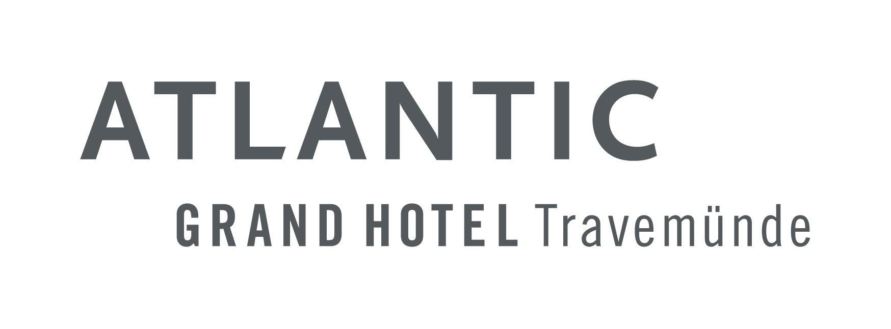 AtlanticGrandHotel