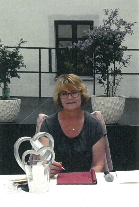 Brigitte Augenthaler