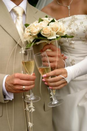 Brautpaar sepia.jpg