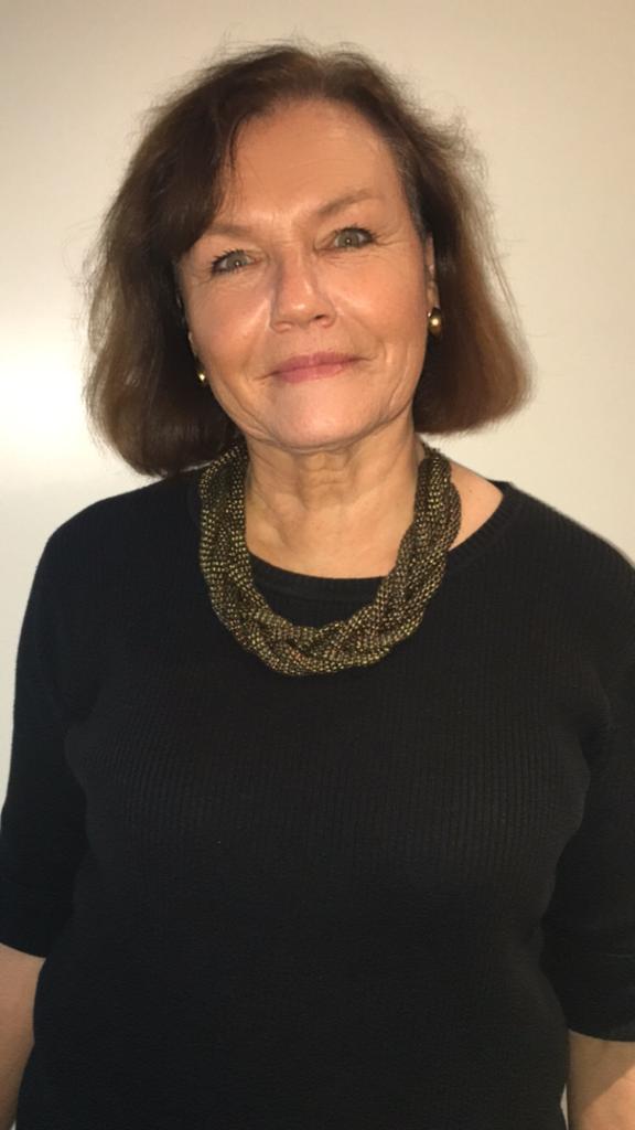 Martina Abbate