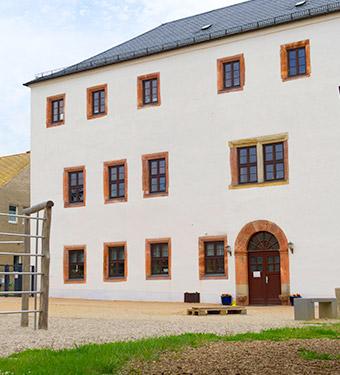 Emil Naumann Grundschule