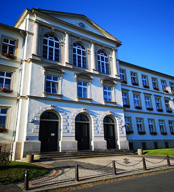 Sigismund Reschke Grundschule