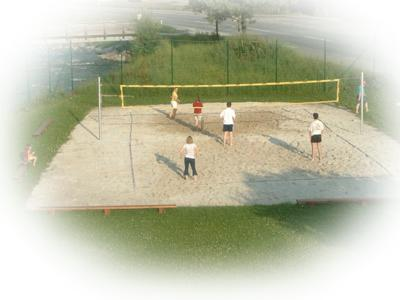 Beach-Volleyball.JPG
