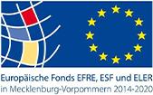 EU Förderung