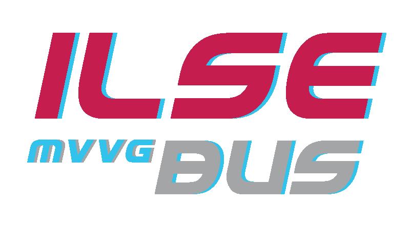 ILSE-MVVG