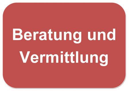 Beratung und Vermittlung-1.jpg
