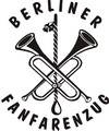 Berliner Fanfarenzug k.jpg