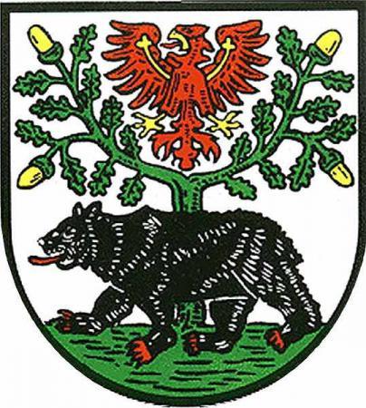 Bernau_Wappen.jpg