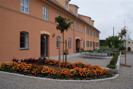 Bernbach Reiberhof