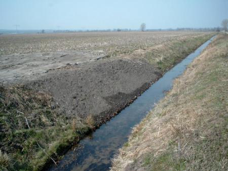 Beseitigen und Sichern Uferabbrüche.jpg