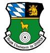 Bezirksmeisterschaft