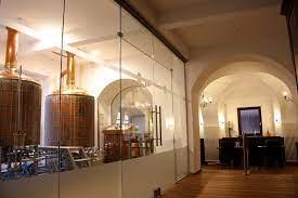Elbe-Havel-Brauerei Schollene